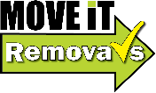 MoveIt Removals